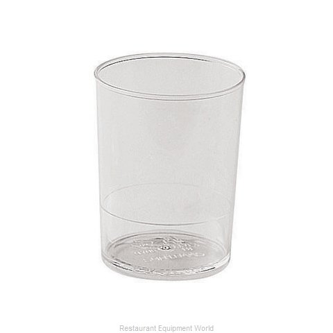 Paderno World Cuisine 48350-01 Disposable Cups