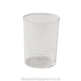 Paderno World Cuisine 48350-02 Disposable Cups