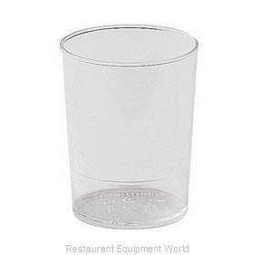 Paderno World Cuisine 48350-03 Disposable Cups