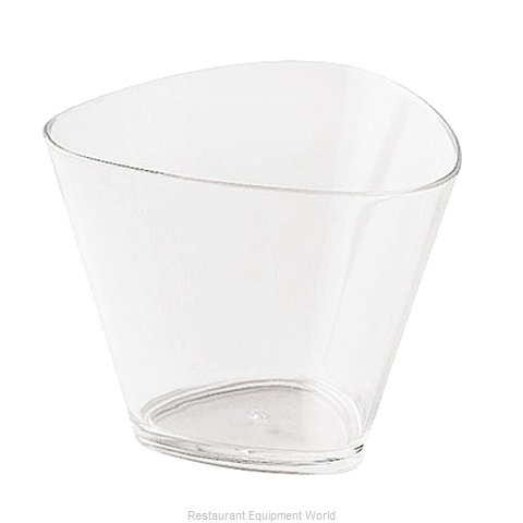 Paderno World Cuisine 48353-01 Disposable Cup Cone