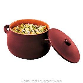 Paderno World Cuisine 48401M18 Brazier Pan