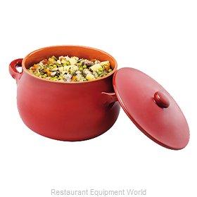 Paderno World Cuisine 48401R18 Brazier Pan