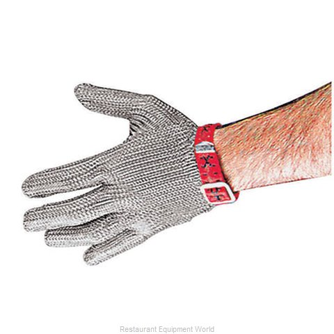 Paderno World Cuisine 48505-01 Gloves