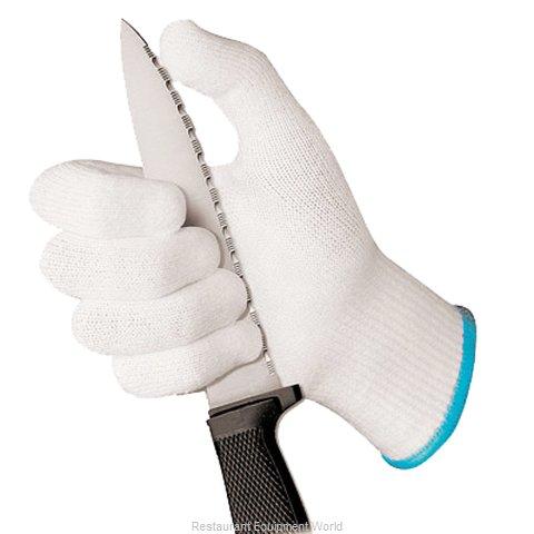 Paderno World Cuisine 48523-02 Glove, Cut Resistant
