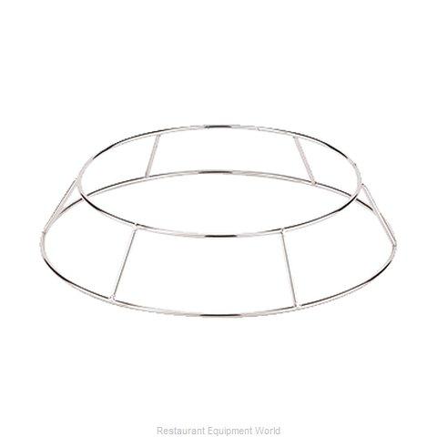 Paderno World Cuisine 49600-00 Wok Ring