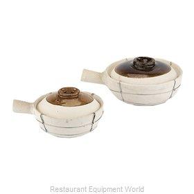 Paderno World Cuisine 49633-22 Baking Dish, China