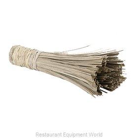 Paderno World Cuisine 49634-00 Brush, Wok
