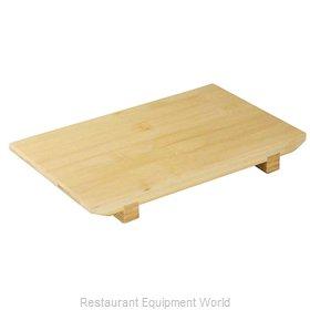 Paderno World Cuisine 49655-24 Sushi Serveware