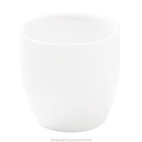 Paderno World Cuisine 49655-26 Sake Cups / Bottles / Pots