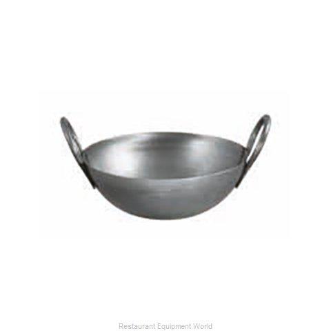 Paderno World Cuisine 49657-25 Serving Bowl, Metal