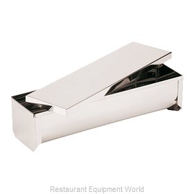 Paderno World Cuisine 49762-07 Bread Loaf Pan