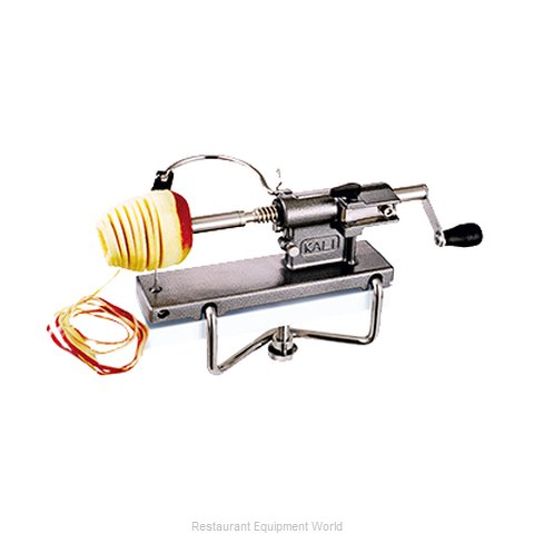 Paderno World Cuisine 49834-00 Apple Peeler Corer (Magnified)