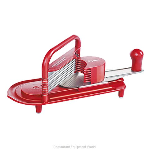 Paderno World Cuisine 49837-01 Tomato Slicer