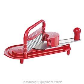 Paderno World Cuisine 49837-01 Slicer, Tomato