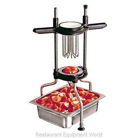 Paderno World Cuisine 49838-08 Slicer, Tomato