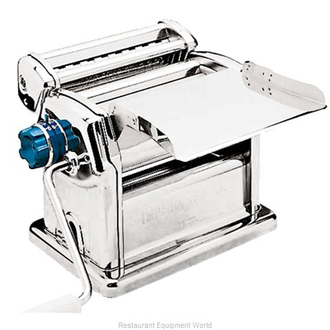 Paderno World Cuisine 49840-00 Pasta Noodle Extruder (Magnified)