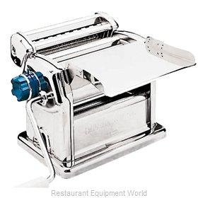 Paderno World Cuisine 49840-00 Pasta Machine, Sheeter / Mixer