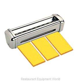 Paderno World Cuisine 49840-01 Pasta Machine, Parts & Accessories