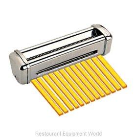 Paderno World Cuisine 49840-02 Pasta Machine, Parts & Accessories