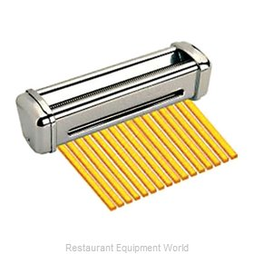 Paderno World Cuisine 49840-03 Pasta Machine, Parts & Accessories