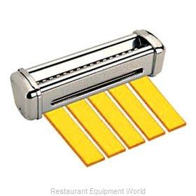 Paderno World Cuisine 49840-06 Pasta Machine, Parts & Accessories