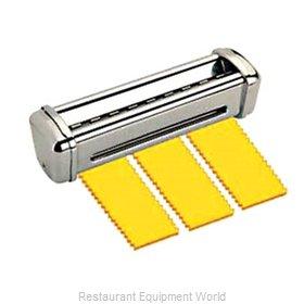 Paderno World Cuisine 49840-07 Pasta Machine, Parts & Accessories