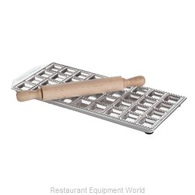 Paderno World Cuisine 49840-31 Baking Sheet, Pastry Mold