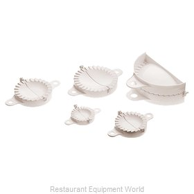 Paderno World Cuisine 49843-05 Pasta Mold / Stamp
