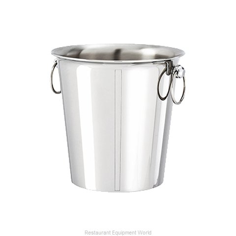 Paderno World Cuisine 56120-18 Ice Bucket
