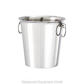 Paderno World Cuisine 56120-18 Wine Bucket / Cooler