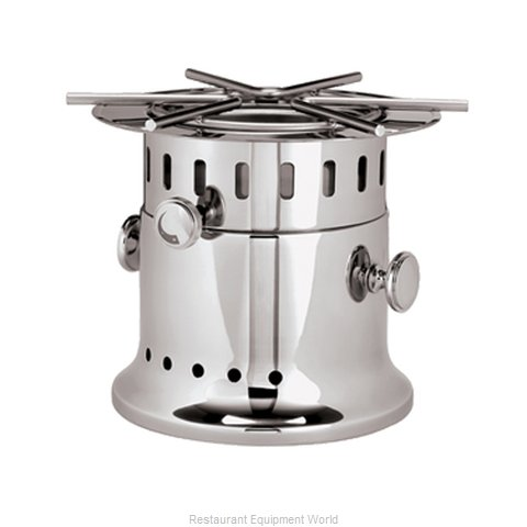 Paderno World Cuisine 56162-00 Burner Gas