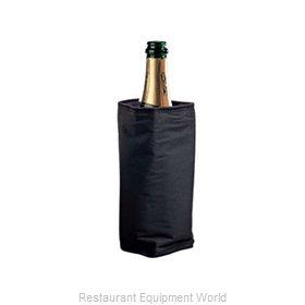 Paderno World Cuisine 81075-2 Wine Bottle Cooling Bag