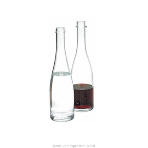Paderno World Cuisine 95030-4 Decanter Carafe