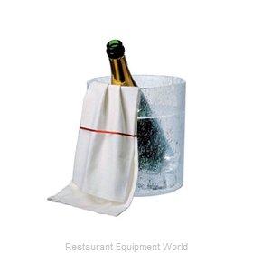 Paderno World Cuisine 95082-3 Wine Bucket / Cooler