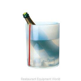 Paderno World Cuisine 95116-5 Wine Bucket / Cooler