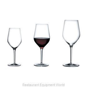 Paderno World Cuisine 95123-3 Glass Wine