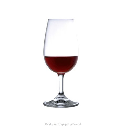 Paderno World Cuisine 95133-2 Glass, Wine (Magnified)