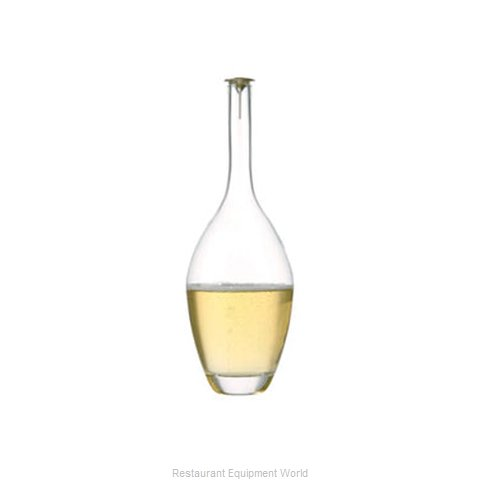 Paderno World Cuisine 95181-3 Decanter Carafe