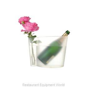 Paderno World Cuisine 95189-9 Wine Bucket / Cooler