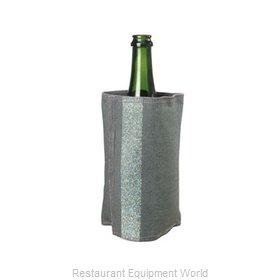Paderno World Cuisine 95210-0 Wine Bucket / Cooler