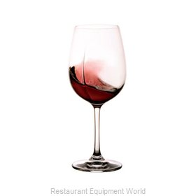 Paderno World Cuisine 95237-7 Glass Wine