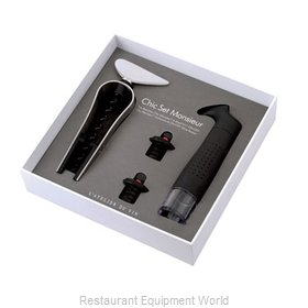 Paderno World Cuisine 95249-0 Corkscrew