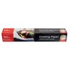 Paderno World Cuisine A107911 Parchment Paper