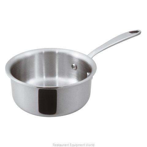 Paderno World Cuisine A1250810 Miniature Cookware / Serveware