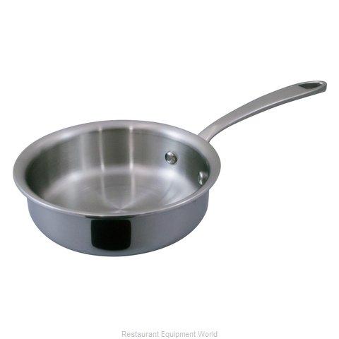 Paderno World Cuisine A1250811 Miniature Cookware / Serveware