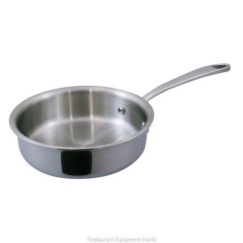 Paderno World Cuisine A1250812 Miniature Cookware / Serveware