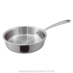 Paderno World Cuisine A1250814 Miniature Cookware / Serveware