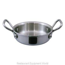 Paderno World Cuisine A1250911 Miniature Cookware / Serveware