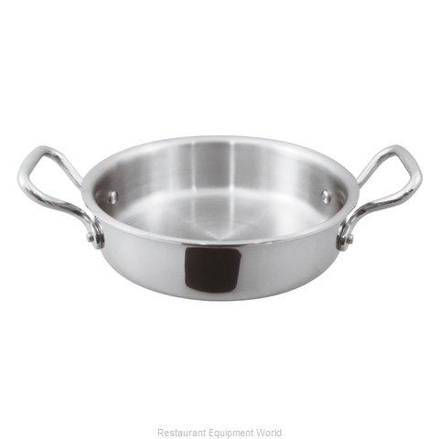 Paderno World Cuisine A1250914 Miniature Cookware / Serveware