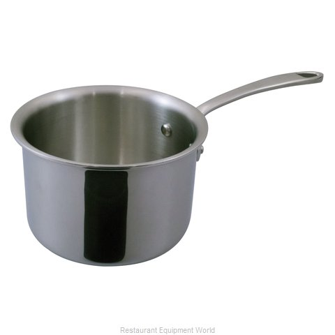 Paderno World Cuisine A1251110 Miniature Cookware / Serveware
